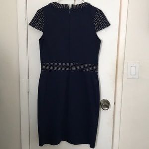 Michael Kors Dresses - NWT Michael Kors size M